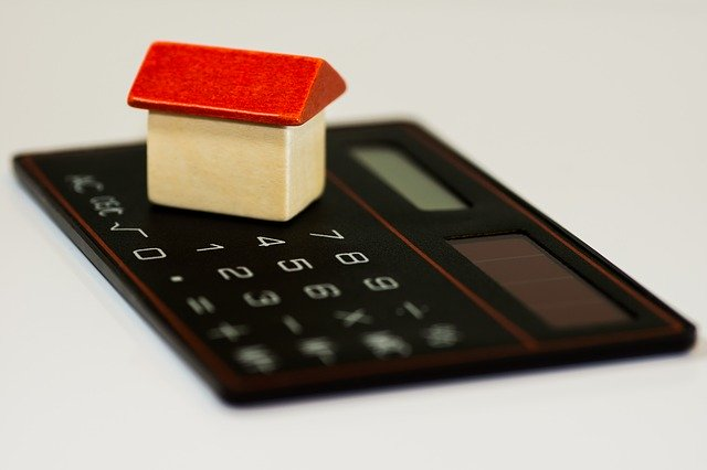 Real estate Q&A: Creative mortgage may be too risky